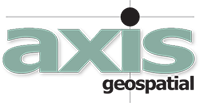 AXIS GeoSpatial LLC