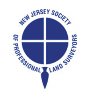 NJ-Surveyor-Logo