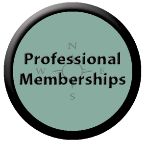 professional-memberships
