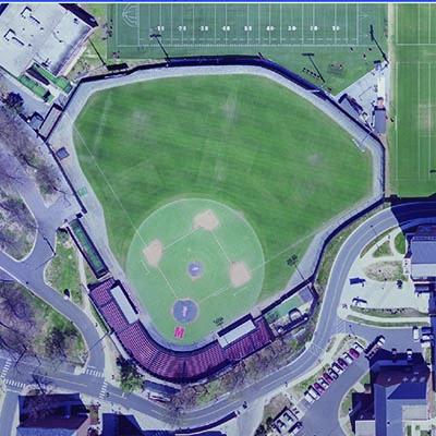 University of Maryland College Park