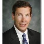 Al Wainger Joins AXIS GeoSpatial LLC